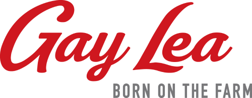 Gay Lea Foods Co-operative