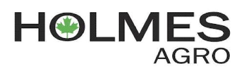 Holmes Agro Logo
