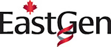 EastGen Logo