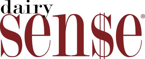 Dairy Sen$e_Logo