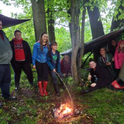 Peterborough Nature Club