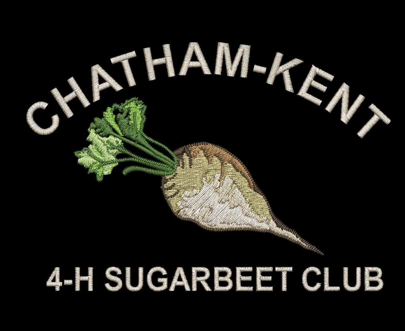 C-K Sugarbeet
