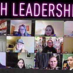 C-K Leadership