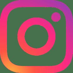 South Simcoe Instagram